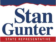 Stan Gunter